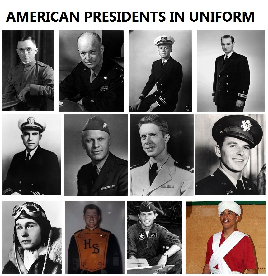 American_Presidents_in_Uniform.jpg